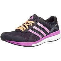 Adidas Cc Fresh 2 W Scarpe Sportive, Donna