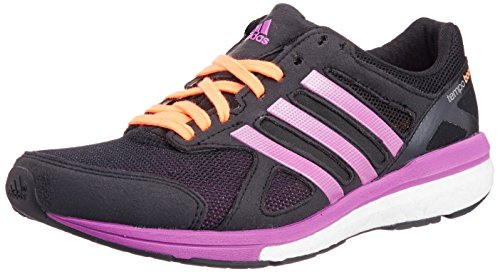 Adidas Adizero Tempo 7 Women's Running Shoes - 4
