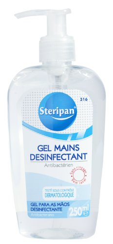 steripan-gel-antibacterien-pour-les-mains-250-ml