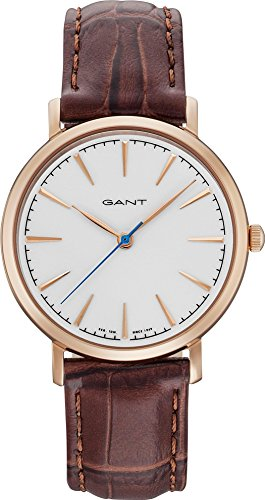 GANT - Womens Watch - GT021003