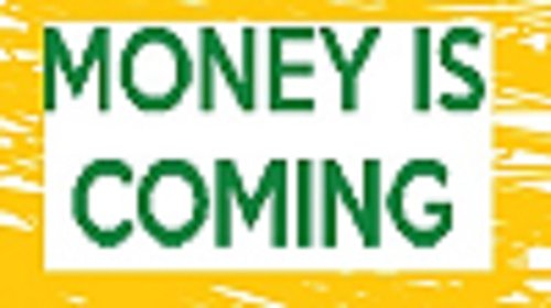Einstruction the best amazon price in savemoney start making money in 10 minutes without investing real money but time money making e fandeluxe Gallery
