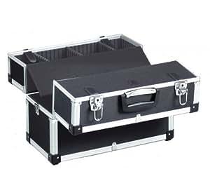 Sori-malette Aluminium-420310