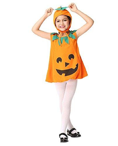 Heisse Halloween Kostume Fur Teenager Jungs Halloween Kostume 2019