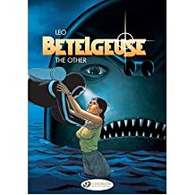 BETELGEUSE T.3 ; THE OTHER