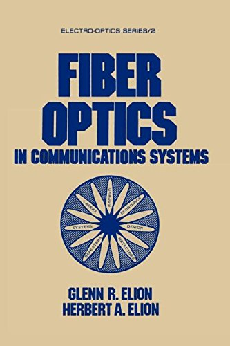 fiber-optics-in-communications-systems-electro-optics-series