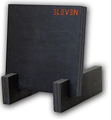 zielscheibe-bogensport-eleven-target-start-60-60x60x7cm-freizeitscheibe