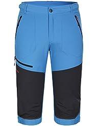 ICEPEAK Herren Shorts Greg