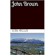 John Brown (French Edition)