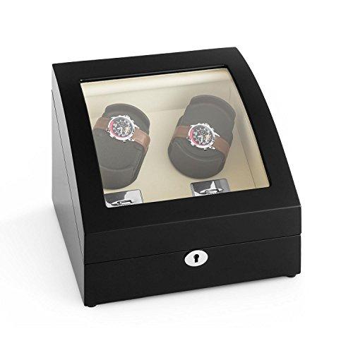 klarstein-monte-cervino-carica-orologi-automatici-per-4-orologi-stoccaggio-di-altri-4-orologi-rotazi