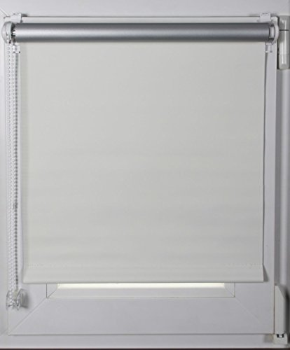 prakto-6226-estor-opaco-enrollable-con-revestimiento-termico-montaje-sin-taladrar-110-x-175-cm-color