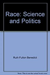 Race : Science and politics