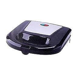 Skyline Sandwich Toaster VT 5017