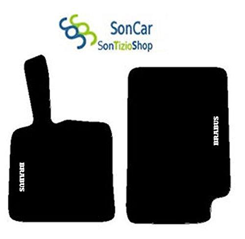 tapis-noirs-pour-voiture-tapis-artisanales-en-moquette-et-sur-mesure-fortwo-2007-avec-broderie-a-fil