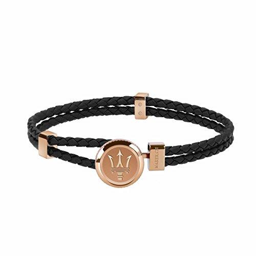 maserati-jewels-bracelet-homme-maserati-jewels-jm416aik18
