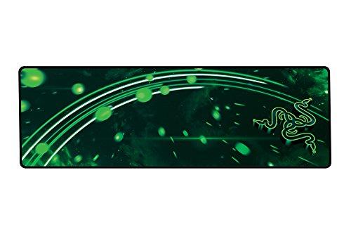 Razer Goliathus Cosmic Speed - Alfombrilla gaming para ratón, talla Extendida