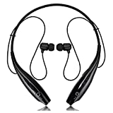 V7 Bluetooth Headphones Runnings - Best Reviews Guide