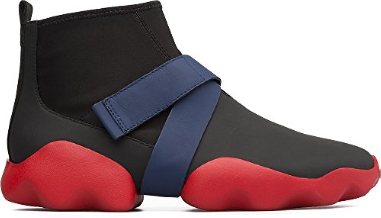 Camper Dub K300072-006 Sneakers Hombre  En línea Obtenga la mejor oferta barata de descuento más grande