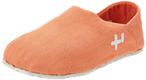 OTZ 300Gms, Damen Clogs & Pantoletten Orange - Orange (097 Corail)