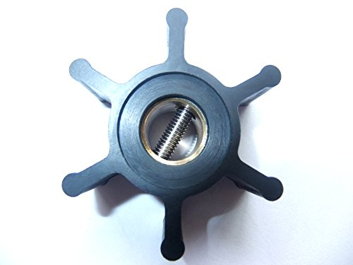 09-1026b-18-3030-673-0001-18673-0001-804696-897055-875808-8-3586497-3593659-flexible-impeller-replac
