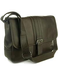 : Ashwood Leather Ashwood Leather Sacs