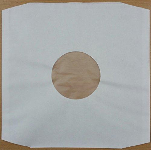 panmer-buste-interne-per-vinili-12-confezione-da-50-colore-bianco