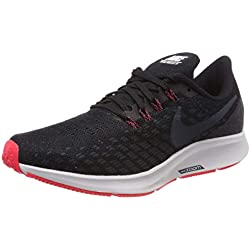 f7c69f28b Zapatillas De Running Nike Air - Educacion Fisica Temario ...