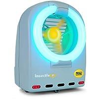 Moel keimtötender UVC Fan-Insektenvernichter Insectivoro 363G mit 230V - 50Hz preisvergleich bei billige-tabletten.eu