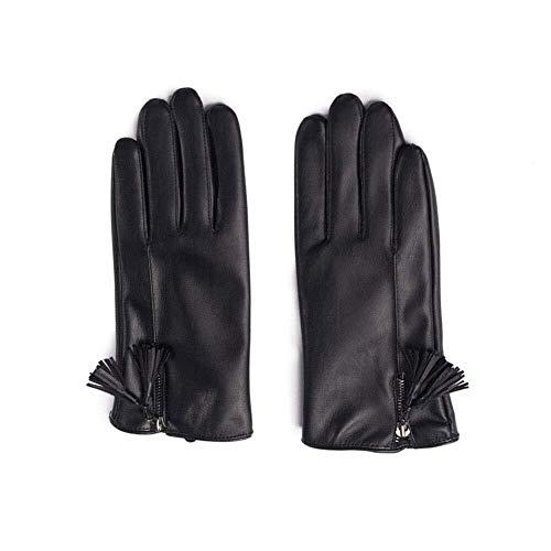 YDS SHOP Handschuhe Damen Winter...