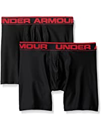Under Armour O Series - Boxer - Homme