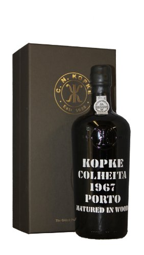 Kopke-Vintage-Tawny-Colheita-Port-1967-presented-in-original-Kopke-box
