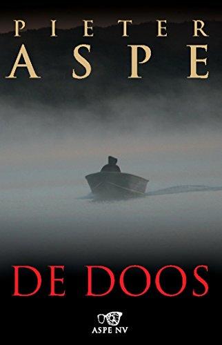 De doos (Dutch Edition) por Pieter Aspe
