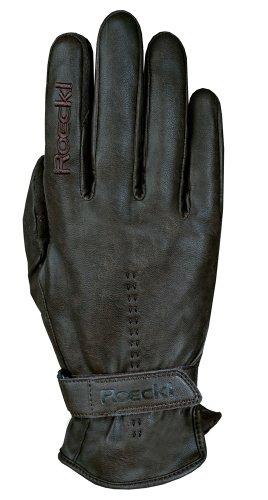 roeckl-onex-fahrrad-handschuhe-lang-mokka-antique-2015-grosse-8