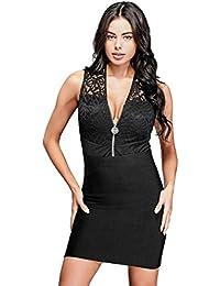 44 Abbigliamento it Donna Amazon Marciano Guess tqUw1P4F