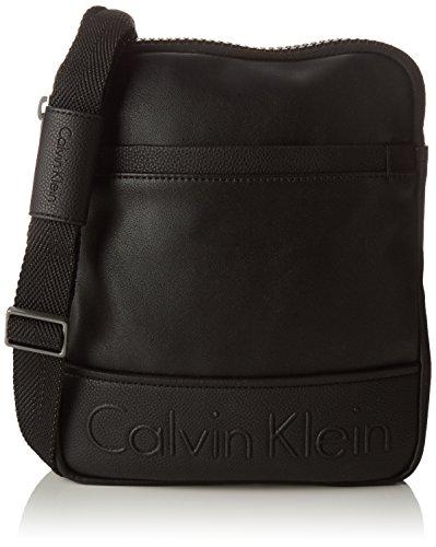 Imagen de Bolso Calvin Klein - modelo 1