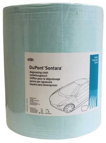 dupont-sontarar-sps-entfettungstuch-500-blatt-rolle