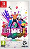 SWITCH - Just Dance 2019 (1 GAMES)