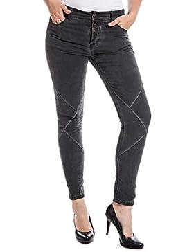 Timezone Neelatz Fashion Pants,
