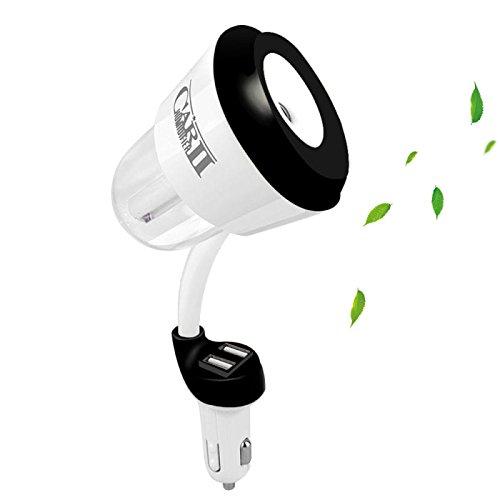auto-luftbefeuchter-hikeep-mini-luftreiniger-mit-2-port-usb-kfz-ladegert-luftbefeuchter-aromatherapi