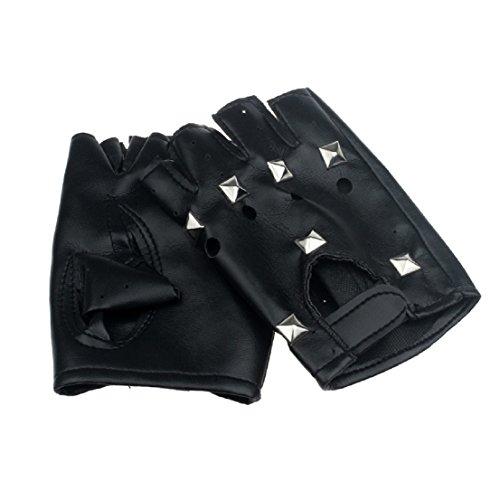 saingace-gloves-theater-punk-hip-hop-pu-schwarz-half-finger-lederhandschuhe-platz-nagel