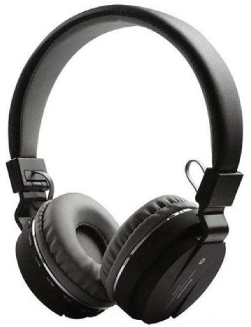 SH12-wireless-Bluetooth-Headphone-With-FM-and-SD-Card-Slot-with-music-and-calling-controls-black