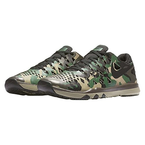 Nike Nike Train Speed 4 Multicolore