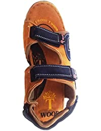 Bombay Foot Wears Slipper Slipper For Men - B079DSBCZF