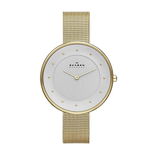 Skagen Damen-Uhren SKW2141