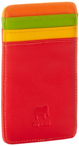 red-leather-credit-card-holder