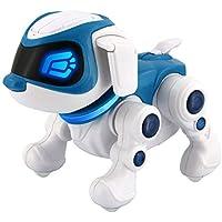 Splash Toys - Teksta Puppy 360 Nouvelle Version, 30663
