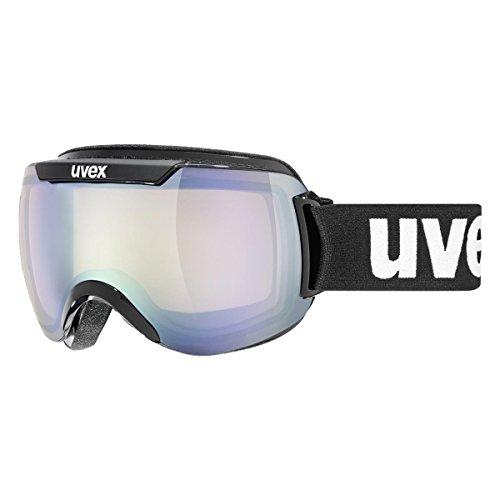 UVEX Skibrille downhill 2000 VM