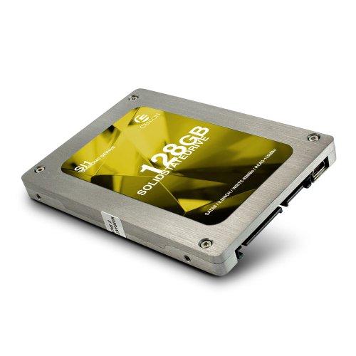 centon-sata-ii-25-inch-128-gb-si1-solid-state-drive-128gbsd25s2si1