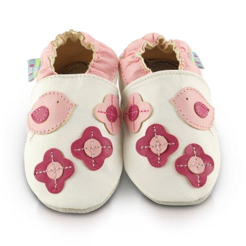 snuggle-feet-chaussons-bebe-en-cuir-doux-jolis-petits-oiseaux-12-18-mois