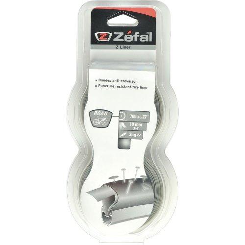 Zefal-Fascia-protettiva-contro-le-forature-Z-Liner
