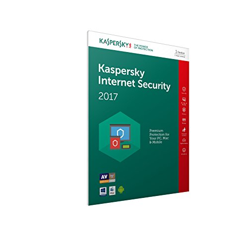 kaspersky-internet-security-2017-1-device-1-year-frustration-free-packaging